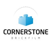 Cornerstone Brickfilm