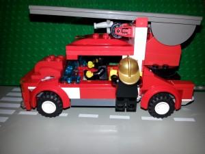 20140405_200647 Lego Feuerwehr