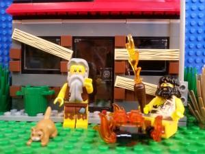 20140707_213751 Lego Armutstest Tag der Diakonie 2014